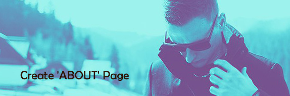 about-page Optimize Your Site For Conversions