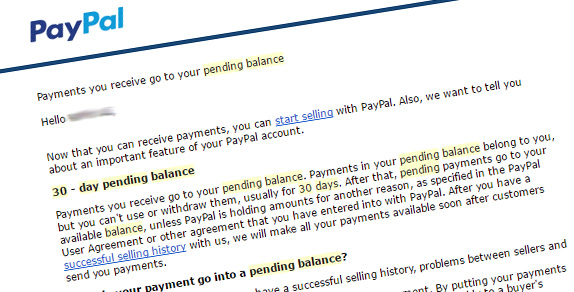 paypal-in-egypt-30-day-pending-balance paypal in egypt