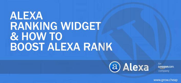 alexa-ranking-widget