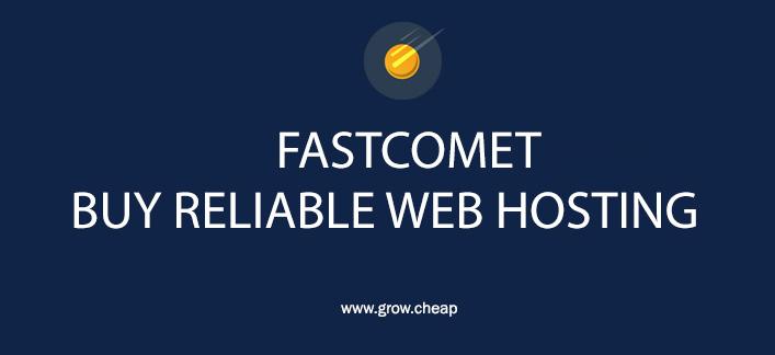 How To Buy Web Hosting from FastComet (Full Guide) #FastComet #Hosting