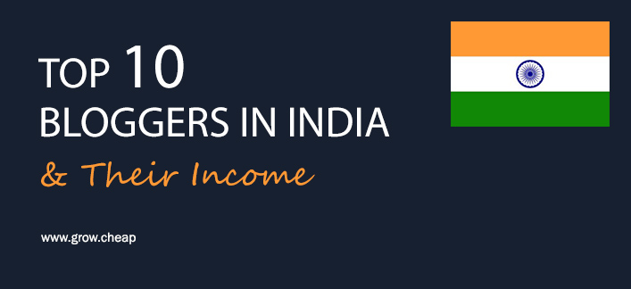 top-10-bloggers-in-india